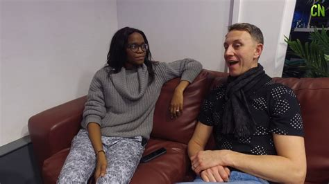 rhythm   night  ian waite oti mabuse surrey net