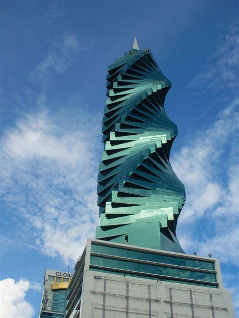 F F S f f tower