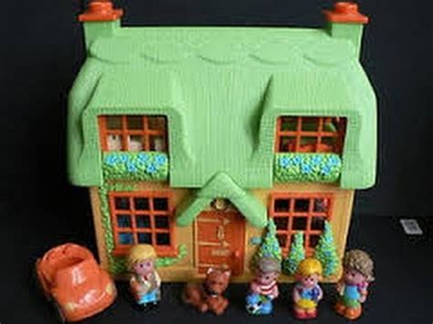 Happyland Cottage by Happyland Elc Visitors To Cottage Count