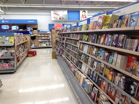walmart picture books related keywords suggestions for walmart isle