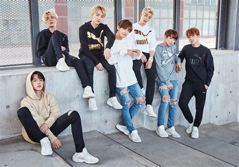bts korean boy band get to know bts k pop amino