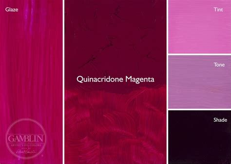 what colors make magenta what colors do you use to make magenta quora
