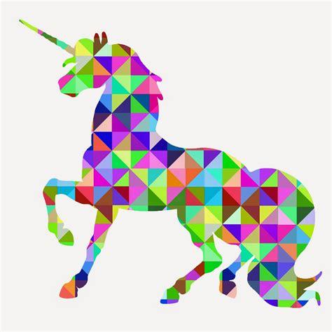printable art customize doodlecraft geometric animal dinosaur freebies printables