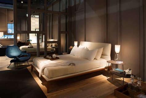 camere da letto frau poltrona frau al salone mobile 2013 foto 7 35