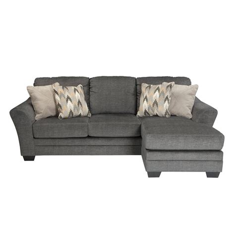 Sectional Sleepers With Chaise by Sectional Sleeper Sofa Chaise Black Sectional Sofa Sleeper