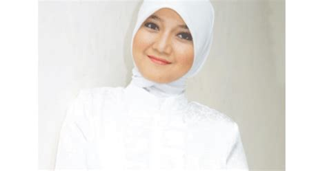 download mp3 album cinta rasul 1 group lagu mp3 free download maulana sulis cinta rasul