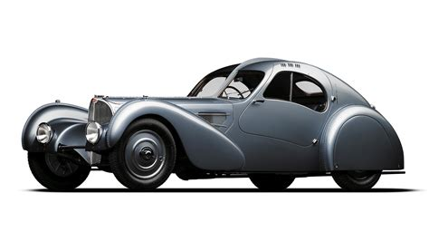 bugatti type 57sc atlantic 1936 bugatti type 57sc atlantic coupe wallpapers hd