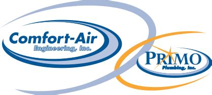 comfort air services san antonio furnace air conditioning heating services