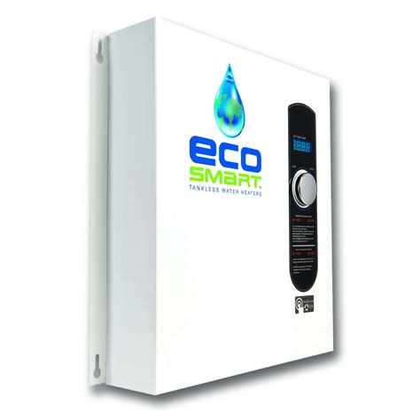 electric water heater prices gas vs electric hot water heater prices