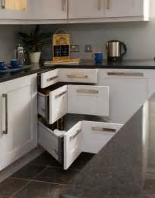 Corner Storage Cabinets For Kitchen by Contemporary Kitchen Storage Systems
