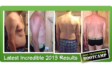 Results Transformation 21 Day Detox by 21 Day Drop A Jean Size Challenge
