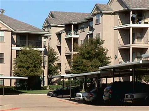 Legacy Apartments Las Colinas Jefferson Place Apartments At 6306 N Macarthur Blvd Irving