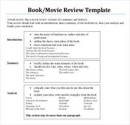 How To Write A Review Essay On A Book by Sle Review