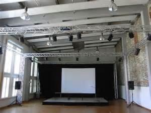 Musik Für Die Hochzeit by Zentrum F 195 188 R Erfindergeist Innovation Und Kultur In Jena