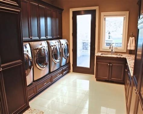 luxury laundry room 1000 images about luxury laundry rooms on laundry rooms laundry and for sale