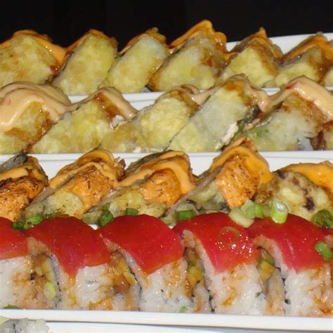 cocina on market happy hour japonessa sushi cocina seattle wa opentable