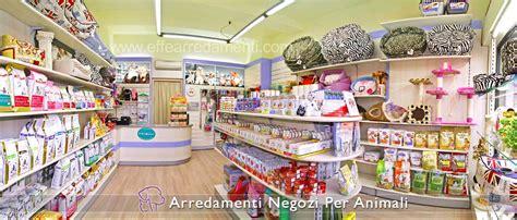 arredamento negozio animali arredamenti per negozi animali effe arredamenti
