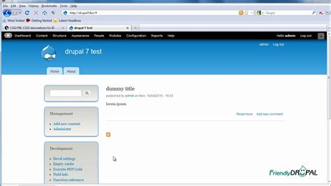drupal theme add css rounded corners and other css 3 features for internet