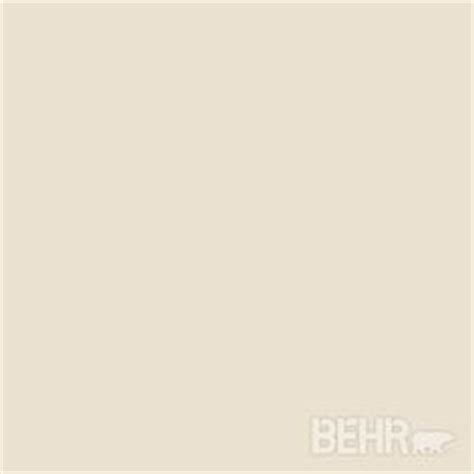 behr premium plus 8 oz 770c 2 belvedere interior exterior paint sle home the o
