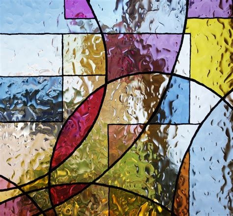 painting designs wonderful glass painting designs and useful tips to create
