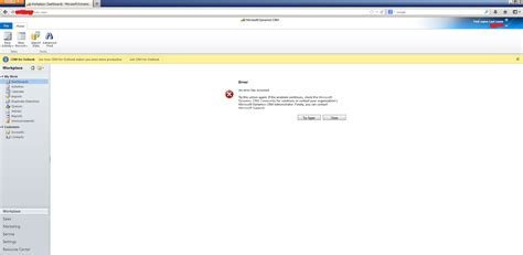 download update rollup 6 for microsoft dynamics crm 2011 microsoft dynamics crm 2011 error after applying update