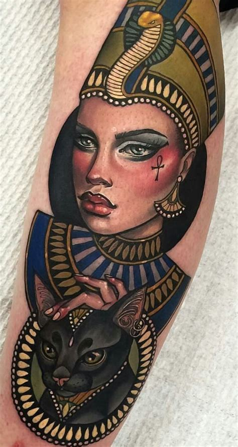 pin  enticing  tattoos egyptian tattoo egypt tattoo forarm tattoos