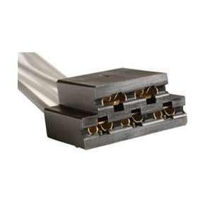 1979 ford bronco blower motor resistor 1973 1979 ford f100 f250 f350 1978 79 ford bronco blower motor resistor