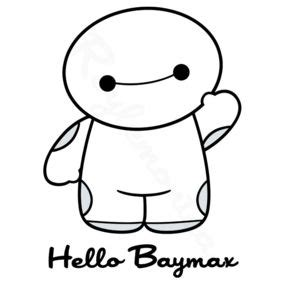 Hoodie Hello Baymax 313 Clothing 12 best images about disney on perspective baymax and signs