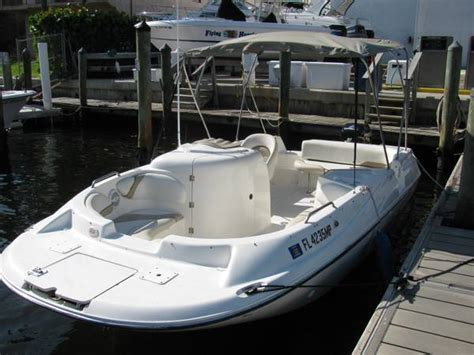boat rental miami without captain miami boat rental and party boats faqs boat rental miami