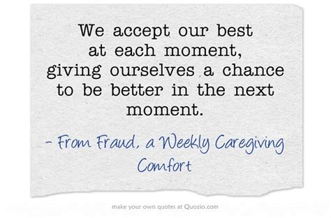 Comfort Fraud by 7 Best Images About Weekly Caregiving Comforts On