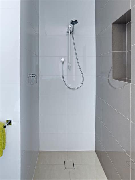 award winning bathroom designs award winning small bathroom design contemporary bathroom adelaide by brilliant sa