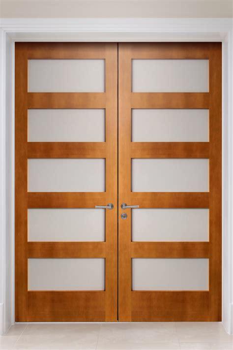 photo gallery woodgrain doors