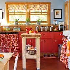 gallery for gt country kitchen decorating ideas on a budget french country kitchens on a budget best kitchen ideas