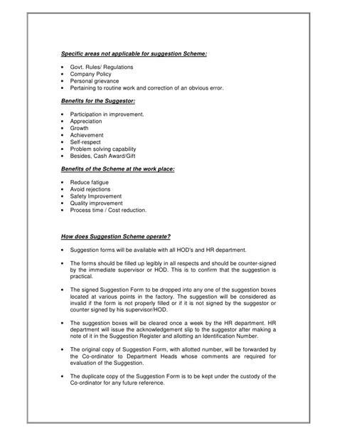 Employee Recognition Program Template Sle Award Nomination Letter For Employee Rewards Employee Recognition Program Template