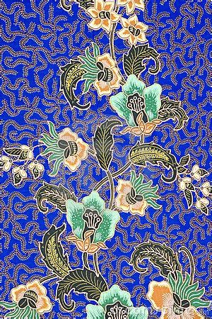 wallpaper batik untuk android 17 best ideas about batik pattern on pinterest pretty