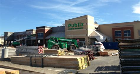 grocery beat is publix opening second asheville location