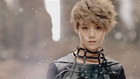 biography luhan exo all about kpop bio data member exo k m