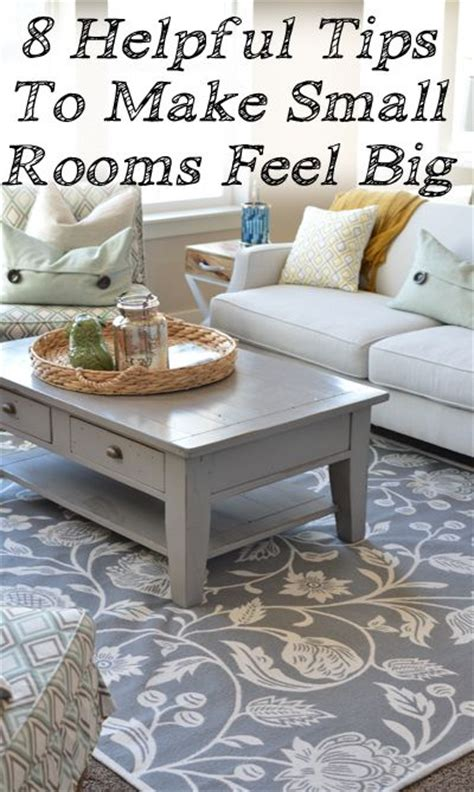 How To Prepare A Room To Paint by 25 Best Ideas About Painting Small Rooms On