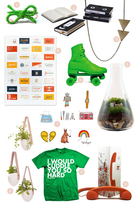 Fab Gift Guide In by Fab Gift Guide It Lovely