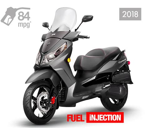 sym motor scooter reviews sym scooters sym usa distributed by alliance powersports