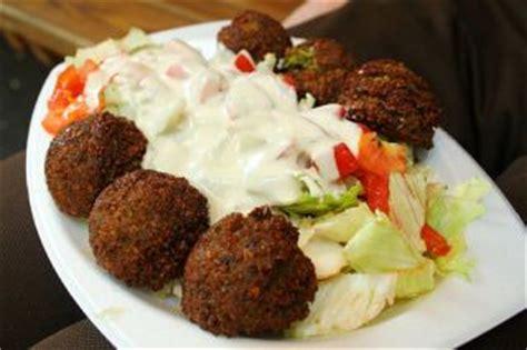 cucina israeliana cucina israeliana e i ristoranti etnici ebraici con ottimi