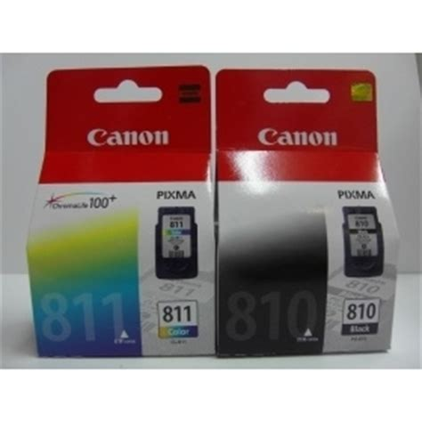 Katrid Hitam Printer Canon Ip 2770 error 5200 pada cannon ip 2770 b li putu