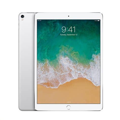 Item Pro 10 5 Wifi 256gb Silver Garansi Resmi 1 Tahun 1 apple pro 10 5 inch a1701 wifi 256gb silver expansys australia