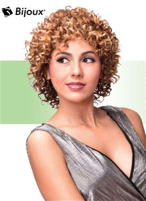 Ican I Dye Bijoux Realistic Hair | ican i dye bijoux realistic hair bijoux realistic 100