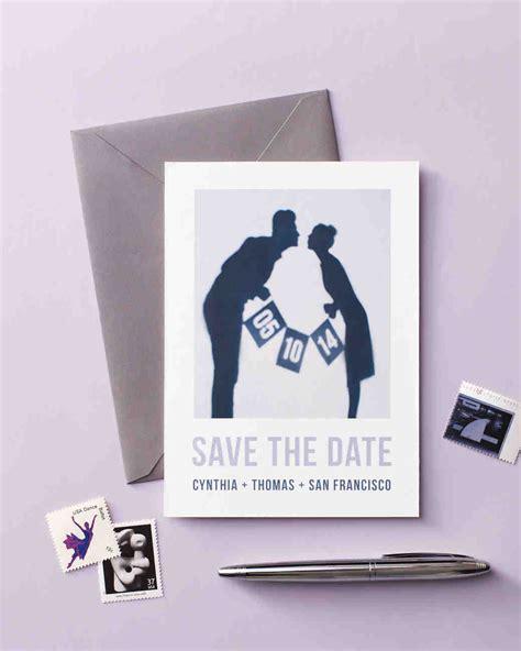 save the date templates final snapshot chalkboard card v wedding