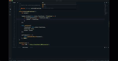 java themes edit fresh paint give vs code a new look