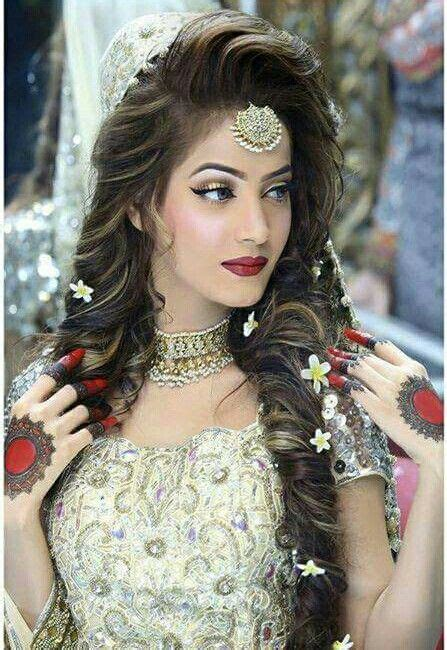 syrian long hairstyle pictures 1161 best images about pakistani brides brides brides