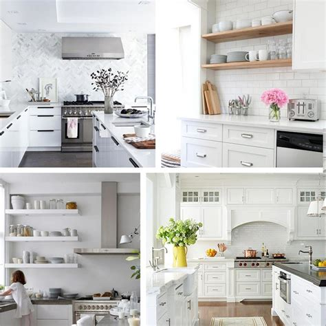 style at home kitchen style white on white ms weatherbee