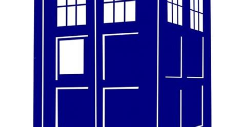 Tokomonster Decal Sticker Souleater 2 Macbook Pro Air doctor who iphone 5 wallpaper comic stuff wallpaper tardis and fandom