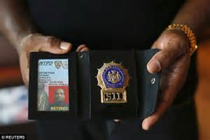 army detective and times of miller retired special us army criminal investigation division cid books duty black cops in new york feel threat from fellow